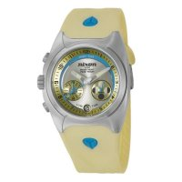 NIXON ニクソン 腕時計 レディース クオーツ A495-171