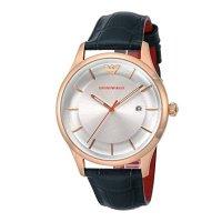 エンポリオアルマーニ 腕時計 EMPORIO ARMANI AR11131