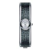 コーチ 腕時計 レディース COACH シルバー スカウト 14502620 バングル ブレスレット