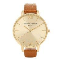 オリビアバートン OLIVIA BURTON クオーツ レディース 腕時計 OB13BD09