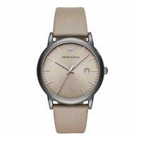 EMPORIO ARMANI エンポリオアルマーニ AR11116 腕時計 メンズ