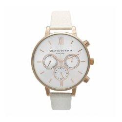 画像1: オリビアバートン OLIVIA BURTON クオーツ レディース 腕時計 OB13CG01C