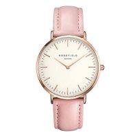 ローズフィールド ROSEFIELD 腕時計 BWPR-B7