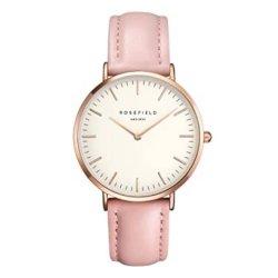 画像1: ローズフィールド ROSEFIELD 腕時計 BWPR-B7