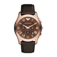 エンポリオ アルマーニ EMPORIO ARMANI クラシック クロノグラフ 腕時計 メンズ AR1701