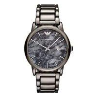 EMPORIO ARMANI エンポリオアルマーニ 腕時計 AR11155 メンズ