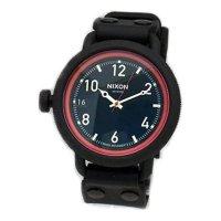 ニクソン NIXON OCTOBER クオーツ メンズ 腕時計 A488-760