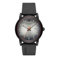 EMPORIO ARMANI エンポリオアルマーニ 腕時計 AR11176 メンズ