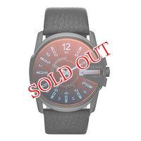 ディーゼル DIESEL 時計 マスターチーフ DZ1657 メンズ  腕時計