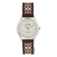 コーチ 腕時計 レディース 14502332 COACH CLASSIC クラシック