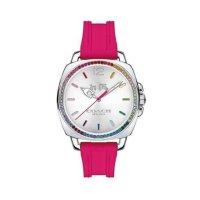 COACH コーチ レディース腕時計 BOYFRIEND SMALL ボーイフレンドスモール 36mm ピンク 14502529