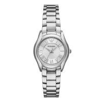 EMPORIO ARMANI エンポリオアルマーニ AR11087 腕時計 レディース VALENTE バレンテ