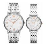 エンポリオアルマーニ 腕時計 ペアモデル AR80014 EMPORIO ARMANI