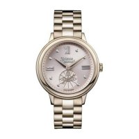 ヴィヴィアン ウエストウッド ポルトベッロ レディース 腕時計 VV158PKNU