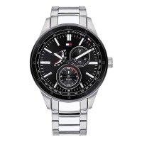 トミー ヒルフィガー TOMMY HILFIGER 腕時計 メンズ 1791639 クォーツ