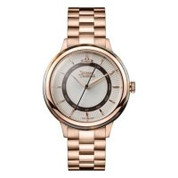 ヴィヴィアン ウエストウッド ポルトベッロ レディース 腕時計 VV158RSRS