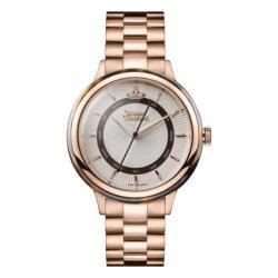 画像1: ヴィヴィアン ウエストウッド ポルトベッロ レディース 腕時計 VV158RSRS
