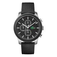 ラコステ LACOSTE 腕時計 メンズ 2010950 クォーツ