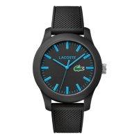 ラコステ LACOSTE 腕時計 メンズ 2010791 クォーツ