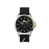 ラコステ LACOSTE 腕時計 メンズ 2010978 クォーツ