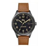 ラコステ LACOSTE 腕時計 2011021 メンズ