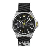 ラコステ LACOSTE 腕時計 メンズ 2010941 CAPBRETON クォーツ