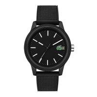 ラコステ LACOSTE 腕時計 メンズ レディース 2010986 L.12.12 クォーツ