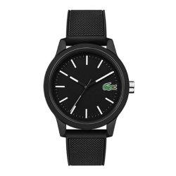 画像1: ラコステ LACOSTE 腕時計 メンズ レディース 2010986 L.12.12 クォーツ