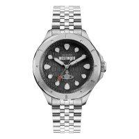 ヴィヴィアン ウエストウッド VIVIENNE WESTWOOD 腕時計 メンズ VV219SL クォーツ