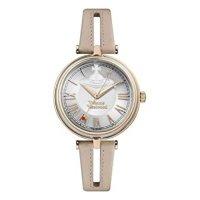 ヴィヴィアン ウエストウッド Vivienne Westwood レディース 腕時計 VV168SLPK