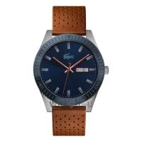 ラコステ LACOSTE 腕時計 メンズ 2010981 クォーツ