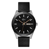 ラコステ LACOSTE 腕時計 メンズ 2010982 クォーツ