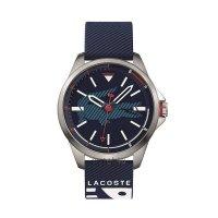 ラコステ LACOSTE 腕時計 メンズ 2010940 CAPBRETON クォーツ