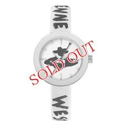 画像1: ヴィヴィアン ウエストウッド VIVIENNE WESTWOOD 腕時計 レディース VV221SLWH クォーツ