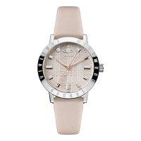 ヴィヴィアンウエストウッド VIVIENNE WESTWOOD 腕時計 レディース VV152LPKPK クォーツ