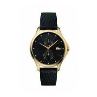 ラコステ LACOSTE 腕時計 レディース 2001052 クォーツ