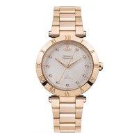 ヴィヴィアン ウエストウッド VIVIENNE WESTWOOD クオーツ レディース 腕時計 VV206SLRS