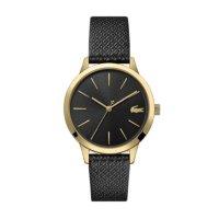 ラコステ LACOSTE 腕時計 レディース 2001090 クォーツ