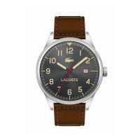 ラコステ LACOSTE 腕時計 2011020 メンズ