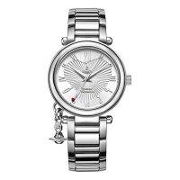 ヴィヴィアンウエストウッド Vivienne Westwood 腕時計 VV006SL