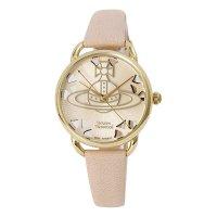 ヴィヴィアン ウエストウッド リーデンホール レディース 腕時計 VV163BGPK
