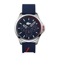 ラコステ LACOSTE 腕時計 メンズ 2010979 クォーツ