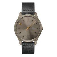 ラコステ LACOSTE 腕時計 2011001 クオーツ メンズ