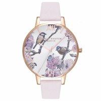 オリビアバートン OLIVIA BURTON 腕時計 レディース OB16PL35 クォーツ