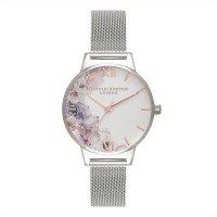 オリビアバートン OLIVIA BURTON 腕時計 レディース OB16PP37 クォーツ