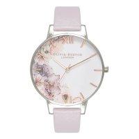 オリビアバートン OLIVIA BURTON 腕時計 レディース OB16PP32 クォーツ