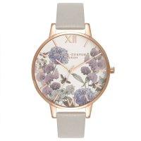 オリビアバートン OLIVIA BURTON 腕時計 レディース OB16PL30 クォーツ