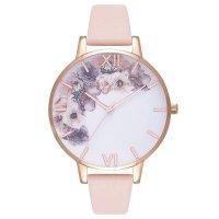 オリビアバートン OLIVIA BURTON 腕時計 レディース OB16PP30 クォーツ