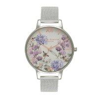 オリビアバートン OLIVIA BURTON 腕時計 レディース OB16PL34 クォーツ