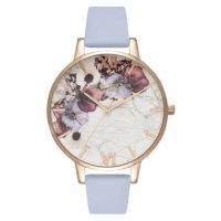 オリビアバートン OLIVIA BURTON 腕時計 レディース OB16MF10 クォーツ